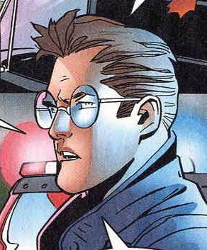 James McElroy (Earth-616) from Captain America Vol 3 3 001.png