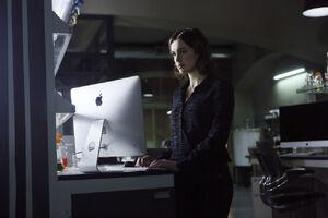 Jemma Simmons (Earth-199999) from Marvel's Agents of S.H.I.E.L.D. Season 2 14.jpg