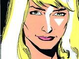 Jessica Bradley (Earth-616)