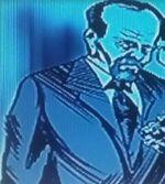 John Jonah Jameson, Sr. (Earth-TRN199) from Spider-Man Edge of Time 001.jpg