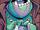 Klep (Earth-616)