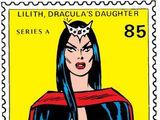 Daredevil Vol 1 113