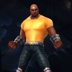 Luke Cage (Earth-TRN012) from Marvel Future Fight 001.jpg