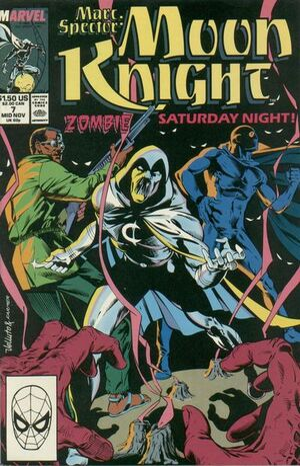 Marc Spector Moon Knight Vol 1 7.jpg