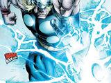 Marvel Adventures: Super Heroes Vol 2 19