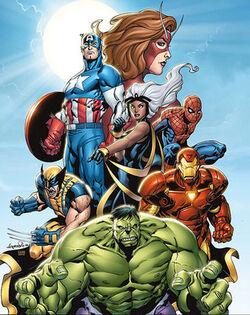Marvel Adventures The Avengers Vol 1 4 Textless.jpg