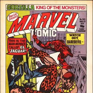 Marvel Comic Vol 1 343.jpg