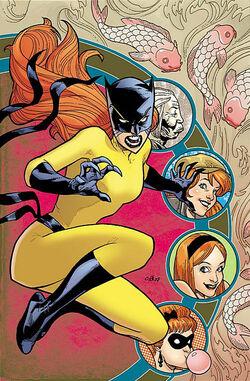 Marvel Comics Presents Vol 2 2 Textless.jpg