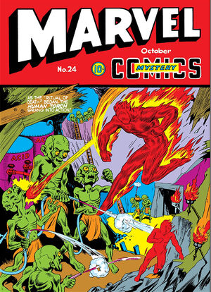 Marvel Mystery Comics Vol 1 24.jpg