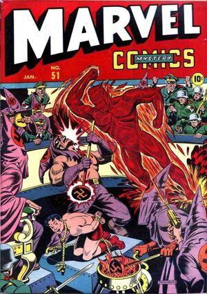 Marvel Mystery Comics Vol 1 51.jpg