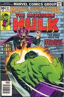 Marvel Super-Heroes Vol 1 61