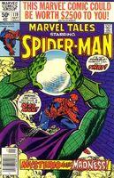 Marvel Tales Vol 2 119