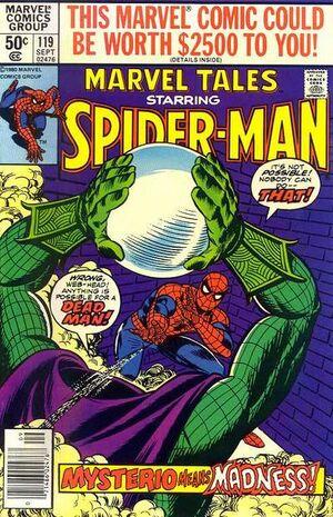 Marvel Tales Vol 2 119.jpg