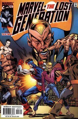 Marvel The Lost Generation Vol 1 3.jpg