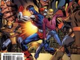 Marvel: The Lost Generation Vol 1 3
