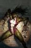 Marvel Zombies Resurrection Vol 2 1 ComicXposure Exclusive Virgin Variant.png