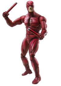 Matthew Murdock (Earth-616) from Marvel Universe (Toys) Series I Wave I 0001.jpg