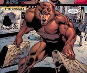 Maxwell Markham (Earth-616) from Amazing Spider-Man Vol 1 573 0001.jpg
