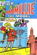 Millie the Model Vol 1 183