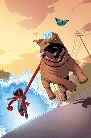 Ms. Marvel Vol 3 8 Textless.jpg