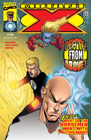 Mutant X Vol 1 19.jpg