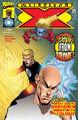 Mutant X Vol 1 19