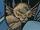 N'Rill'Iree (Earth-616)