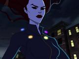 Marvel's Avengers Assemble Season 2 12
