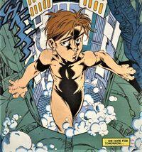 Nathaniel Grey (Earth-295) from X-Man Vol 1 -1 002.jpg