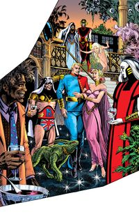 New Gods (Earth-18) from Miracleman Vol 1 16 001.jpg