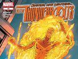 New Thunderbolts Vol 1 15