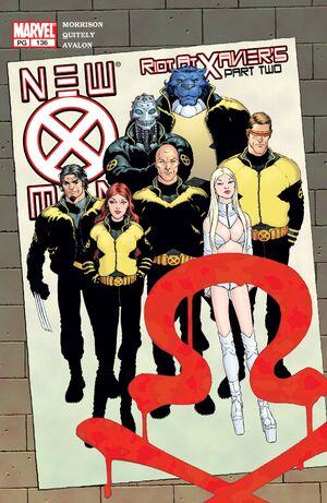 New X-Men Vol 1 136.jpg
