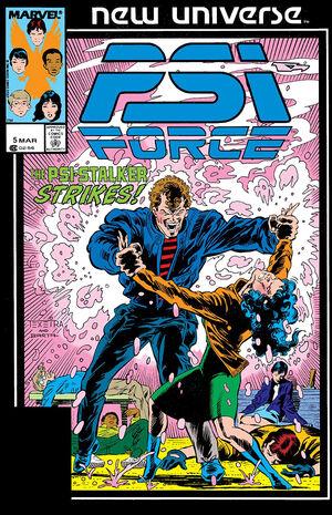 Psi-Force Vol 1 5.jpg