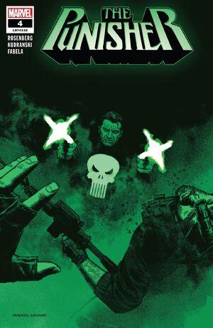 Punisher Vol 12 4.jpg