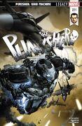 Punisher Vol 2 221