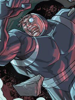 Quasi-Motivational Destruct Organism (Earth-616) from Iron Man 2020 Vol 2 2 001.jpg