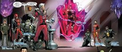 Red Team (Earth-15513) from Contest of Champions Vol 1 2 001.jpg