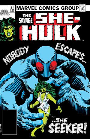 Savage She-Hulk Vol 1 21.jpg