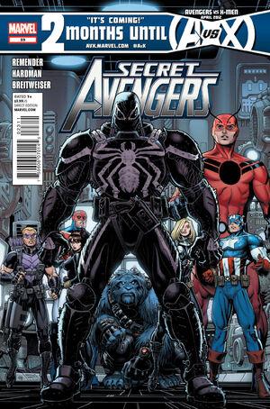 Secret Avengers Vol 1 23.jpg