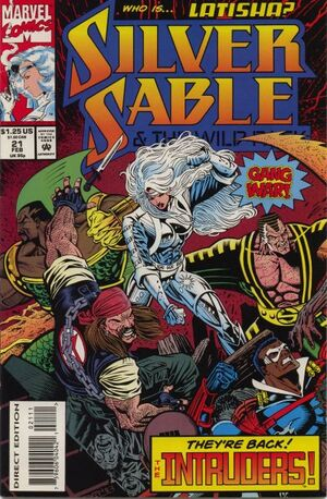 Silver Sable and the Wild Pack Vol 1 21.jpg
