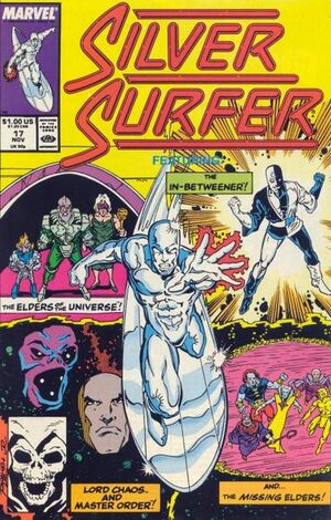 Silver Surfer Vol 3 17.jpg