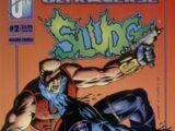 Sludge Vol 1 2