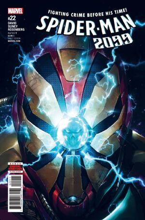 Spider-Man 2099 Vol 3 22.jpg