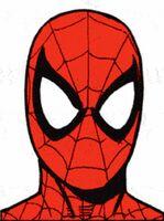 Spider-Man Newspaper Strips Vol 1 2011