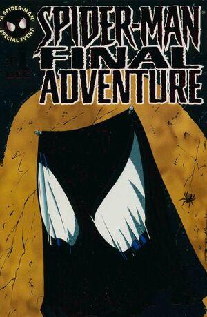 Spider-Man The Final Adventure Vol 1 1.jpg