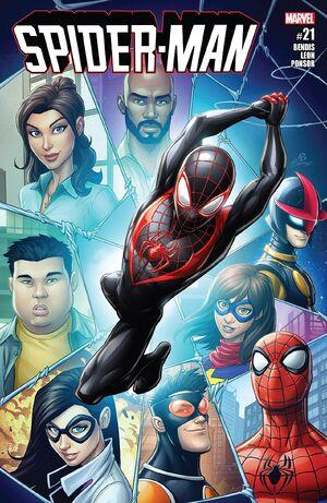 Spider-Man Vol 2 21.jpg