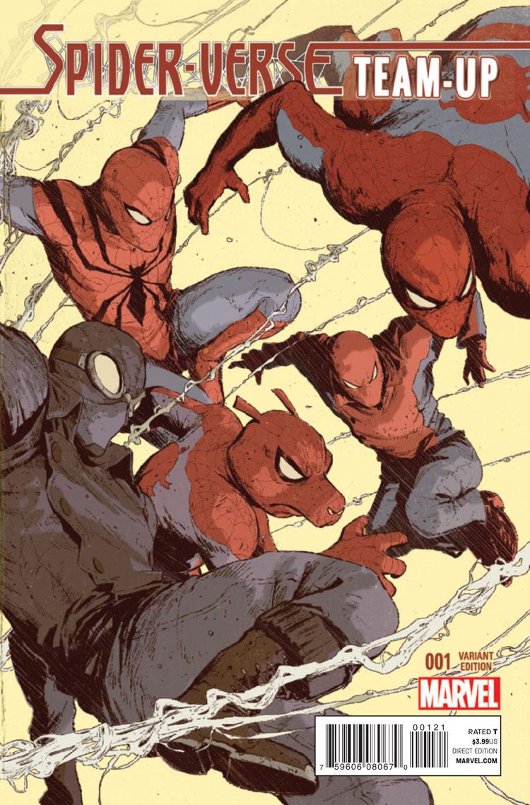 Spider-Verse Team-Up Vol 1 1 Rapoza Variant.jpg