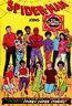 Spidey Super Stories Vol 1 1 Back Cover.jpg