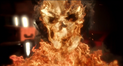 Spirit of Vengeance (Earth-199999) from Marvel's Agents of S.H.I.E.L.D. Season 4 7 001.png