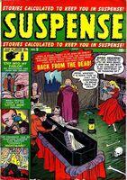 Suspense Vol 1 9